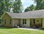 111 Old Hickory Drive - Photo 25