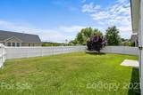 13033 Fenceline Drive - Photo 5