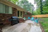 151 Lilly Avenue - Photo 29
