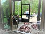 4950 Looking Glass Trail - Photo 21