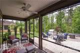 4950 Looking Glass Trail - Photo 22