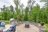 4950 Looking Glass Trail - Photo 24