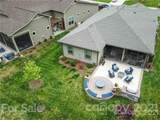 4950 Looking Glass Trail - Photo 28