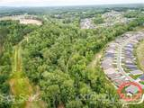4950 Looking Glass Trail - Photo 30