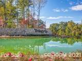 4950 Looking Glass Trail - Photo 32
