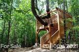4950 Looking Glass Trail - Photo 45