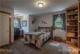 2396 Mountain Laurel Lane - Photo 16