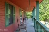2396 Mountain Laurel Lane - Photo 31