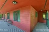 2396 Mountain Laurel Lane - Photo 33