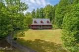 2396 Mountain Laurel Lane - Photo 35