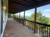467 Misty Mountain Estates - Photo 33