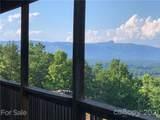 467 Misty Mountain Estates - Photo 36