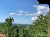 467 Misty Mountain Estates - Photo 5