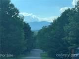 467 Misty Mountain Estates - Photo 45