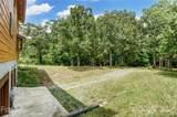 4015 Wolf Pond Road - Photo 48