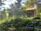 421 Mother In Law Lane - Photo 4