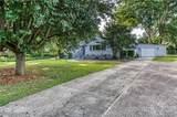 1728 Birchcrest Drive - Photo 31