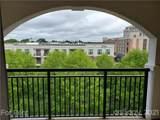 4625 Piedmont Row Drive - Photo 2