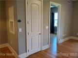4625 Piedmont Row Drive - Photo 13