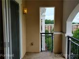 4625 Piedmont Row Drive - Photo 3