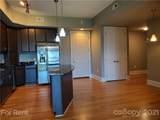 4625 Piedmont Row Drive - Photo 7