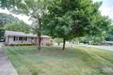 535 Delview Drive - Photo 4