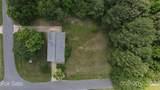 535 Delview Drive - Photo 10