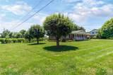 23 Mackey Farm Drive - Photo 32