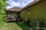 15 Village Creek Drive - Photo 37