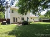 1833 Middlebury Court - Photo 4