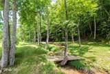 1516 Mcrary Creek Road - Photo 33