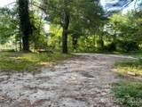 143 Pilot Mountain Road - Photo 25