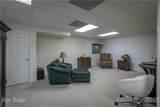 4880 Ashton Court - Photo 30