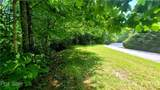 0 Wild Magnolia Way - Photo 40