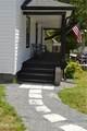 838 Mill Street - Photo 44