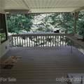 3458 Barus Pond Loop - Photo 14