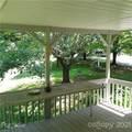 3458 Barus Pond Loop - Photo 15