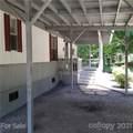 3458 Barus Pond Loop - Photo 16