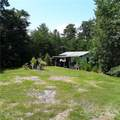 3458 Barus Pond Loop - Photo 17