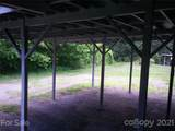 3458 Barus Pond Loop - Photo 10