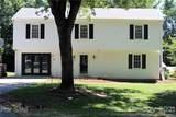 4336 Magnolia Lane - Photo 29