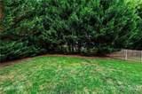 19 Driftstone Circle - Photo 22