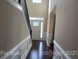 13403 Morgan Lee Avenue - Photo 11