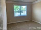 13403 Morgan Lee Avenue - Photo 45
