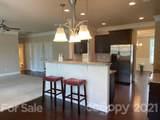 13403 Morgan Lee Avenue - Photo 9
