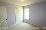 2503 Spencer Avenue - Photo 11