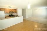 2503 Spencer Avenue - Photo 6