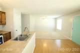 2503 Spencer Avenue - Photo 7