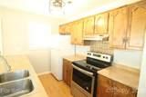 2503 Spencer Avenue - Photo 8