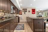 8003 Rittenhouse Circle - Photo 24